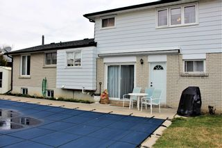 Photo 29: 961 Curtis Crescent in Cobourg: House for sale : MLS®# 188908
