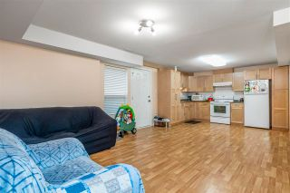 Photo 33: 19607 73A Avenue in Langley: Willoughby Heights House for sale : MLS®# R2585416