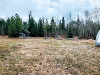 """Photo 5: 5685 BENDIXON Road in Prince George: Pineview House for sale in """"PINEVIEW"""" (PG Rural South (Zone 78))  : MLS®# R2574911"""