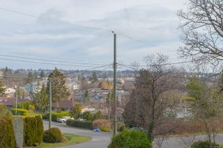 Photo 8: 1542 Oak Park Pl in : SE Cedar Hill House for sale (Saanich East)  : MLS®# 868891