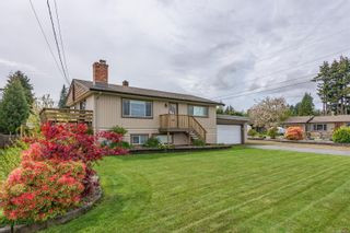 Photo 2: 187 Dahl Rd in : CR Willow Point House for sale (Campbell River)  : MLS®# 874538