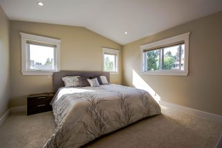 Photo 12: 6535 PORTLAND Street in Burnaby: South Slope House for sale (Burnaby South)  : MLS®# R2070331