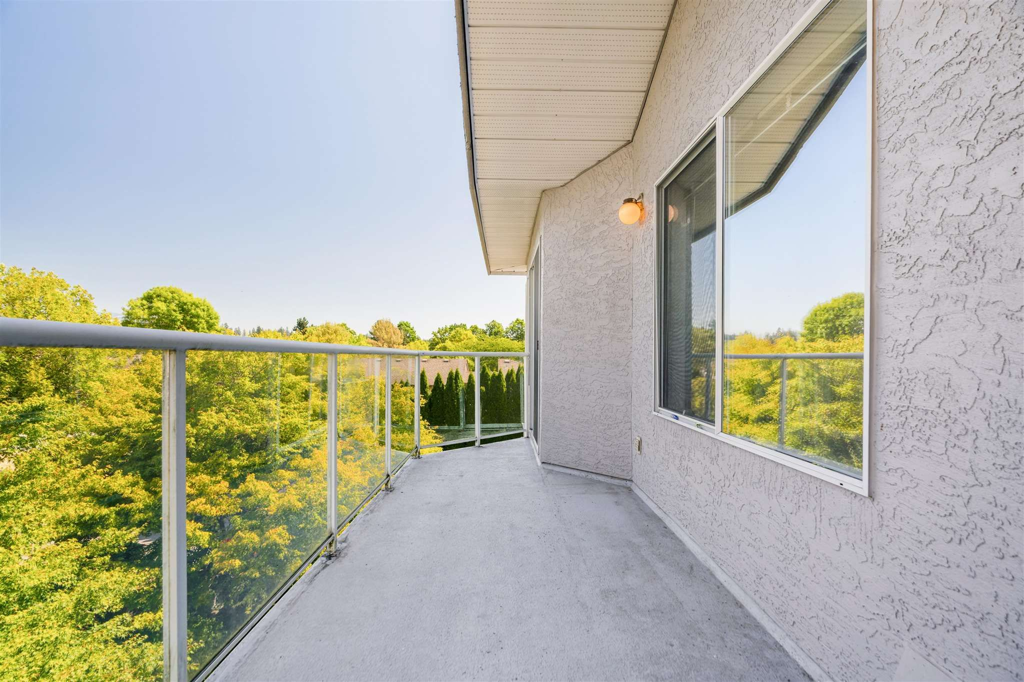 Photo 10: Photos: 303 1171 PIPELINE Road in Coquitlam: New Horizons Condo for sale : MLS®# R2607932