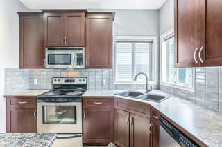 Photo 14: 75 Tuscany Summit Bay NW in Calgary: Tuscany Detached for sale : MLS®# A1154159