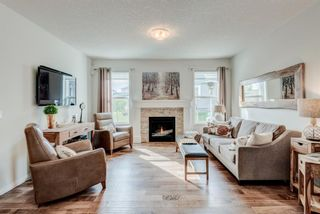 Photo 11: 345 NOLANFIELD Way NW in Calgary: Nolan Hill Detached for sale : MLS®# A1037738