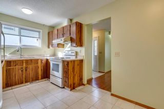 Photo 20: 8406 CENTRE Street NE in Calgary: Beddington Heights Semi Detached for sale : MLS®# A1030219