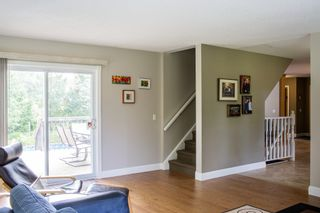 Photo 6: 145 Earl Road in Baltimore: House for sale : MLS®# 262715