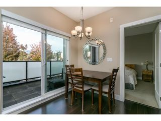 """Photo 12: 207 4710 HASTINGS Street in Burnaby: Capitol Hill BN Condo for sale in """"Altezza by Censorio"""" (Burnaby North)  : MLS®# R2620756"""