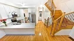 Photo 5: 53 East's Corners Boulevard in Vaughan: Kleinburg House (2-Storey) for sale : MLS®# N4782766
