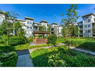 "Photo 13: 420 10180 153RD Street in Surrey: Guildford Condo for sale in ""charlton park"" (North Surrey)  : MLS®# R2136806"