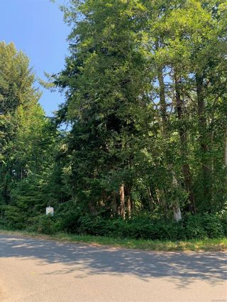 Photo 8: 16&17 Miracle Beach Dr in : CV Merville Black Creek Land for sale (Comox Valley)  : MLS®# 881865