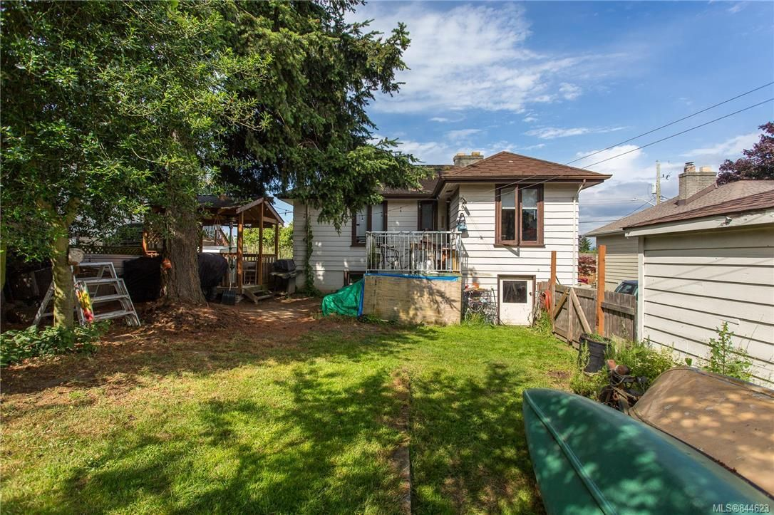 Photo 22: Photos: 3151 Glasgow St in Victoria: Vi Mayfair House for sale : MLS®# 844623