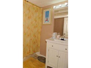 Photo 27: 3307 48 Street NE in Calgary: Whitehorn House for sale : MLS®# C4003900