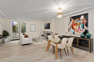 Photo 2: Condo for sale : 2 bedrooms : 3265 5Th Avenue in San Diego