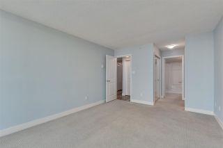 "Photo 24: 2104 4398 BUCHANAN Street in Burnaby: Brentwood Park Condo for sale in ""BUCHANAN EAST"" (Burnaby North)  : MLS®# R2581164"