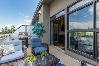 Photo 26: 303 4108 Stanley Road SW in Calgary: Parkhill Apartment for sale : MLS®# A1117169