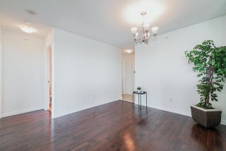 """Photo 6: 803 6659 SOUTHOAKS Crescent in Burnaby: Highgate Condo for sale in """"GEMINI II"""" (Burnaby South)  : MLS®# R2615753"""