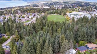 Photo 55: 2861 Southeast 5 Avenue in Salmon Arm: Field of Dreams House for sale (SE Salmon Arm)  : MLS®# 10192311