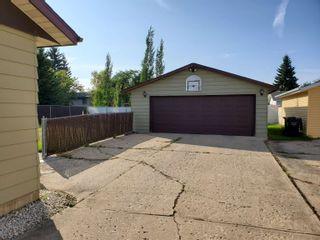 Photo 3: 24 Southpark Drive: Leduc House for sale : MLS®# E4259879