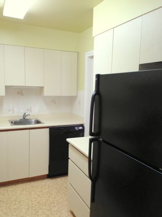 Photo 10: 201 2409 W 43RD Avenue in Vancouver: Kerrisdale Condo for sale (Vancouver West)  : MLS®# V1065047