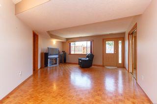 Photo 32: 1785 Cedar Hill Cross Rd in : SE Mt Tolmie House for sale (Saanich East)  : MLS®# 858510