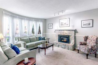 """Photo 3: 5346 LAUREL Way in Ladner: Hawthorne House for sale in """"Victory South"""" : MLS®# R2030940"""