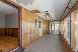 Photo 16: 4459 Shore Road in Parkers Cove: 400-Annapolis County Residential for sale (Annapolis Valley)  : MLS®# 202010110