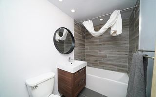 Photo 21: 5 495 Osborne Street in Winnipeg: Fort Rouge Condominium for sale (1Aw)  : MLS®# 202102600