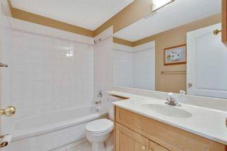 Photo 36: 49 Scimitar Heath NW in Calgary: Scenic Acres Semi Detached for sale : MLS®# A1133269