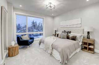 Photo 26: 1836 24 Avenue NW in Calgary: Capitol Hill Row/Townhouse for sale : MLS®# A1056297