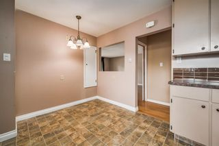Photo 11: 324 Foritana Road SE in Calgary: Forest Heights Detached for sale : MLS®# A1143360