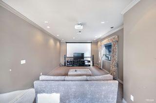 Photo 20: 6039 PEARKES Drive in Richmond: Terra Nova House for sale : MLS®# R2615112