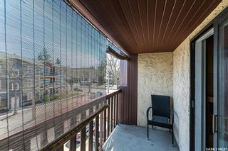 Photo 17: 306 1015 Dufferin Avenue in Saskatoon: Nutana Residential for sale : MLS®# SK840605