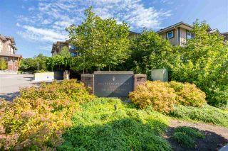 "Photo 3: 212 5889 IRMIN Street in Burnaby: Metrotown Condo for sale in ""MACPHERSON WALK EAST"" (Burnaby South)  : MLS®# R2199082"