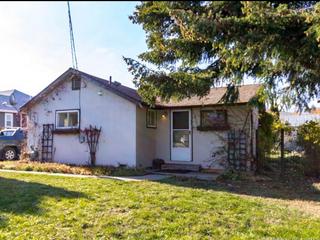 Photo 17: 1231 Northeast 30 Street in Salmon Arm: Uptown House for sale (NE SALMON ARM)  : MLS®# 10201974