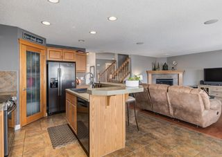 Photo 12: 83 Kincora Park NW in Calgary: Kincora Detached for sale : MLS®# A1087746