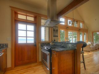 Photo 8: 2470 Lighthouse Point Rd in : Sk French Beach House for sale (Sooke)  : MLS®# 867503