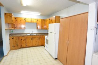 """Photo 3: 4091 W 16 Highway in Smithers: Smithers - Town House for sale in """"Heritage Park Area"""" (Smithers And Area (Zone 54))  : MLS®# R2497302"""