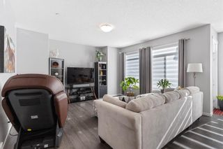 Photo 14: 162 Howse Rise NE in Calgary: Livingston Detached for sale : MLS®# A1153678