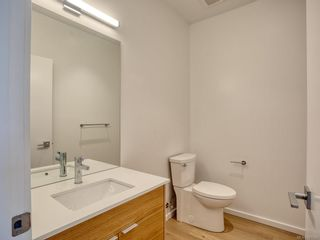 Photo 38: 9731 Third St in : Si Sidney South-East Condo for sale (Sidney)  : MLS®# 867205
