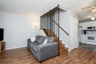 Photo 8: 3 953 Summerside Avenue in Winnipeg: Fort Richmond Condominium for sale (1K)  : MLS®# 202120122