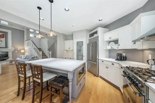 Photo 5: 3303 CHARTWELL Green in Coquitlam: Westwood Plateau House for sale : MLS®# R2290245