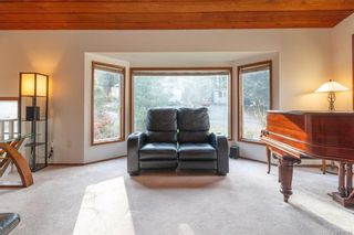 Photo 6: 1725 Wilmot Ave in SHAWNIGAN LAKE: ML Shawnigan House for sale (Malahat & Area)  : MLS®# 832594