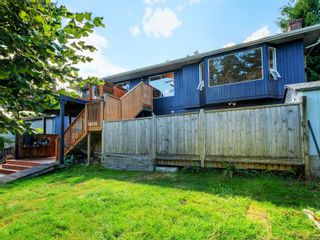 Photo 22: 3389 Mary Anne Cres in Colwood: Co Triangle House for sale : MLS®# 855310
