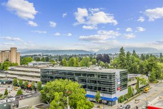 "Photo 19: 1206 612 FIFTH Avenue in New Westminster: Uptown NW Condo for sale in ""The Fifth Avenue"" : MLS®# R2514010"