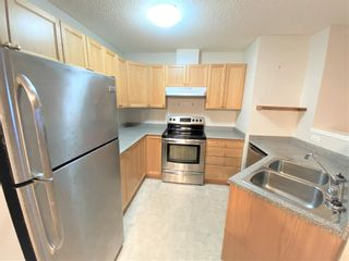 Photo 9: NONE-5112 604 8 Street SW-Airdrie-