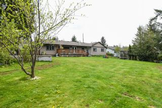 Photo 47: 4943 Cliffe Rd in : CV Courtenay North House for sale (Comox Valley)  : MLS®# 874487