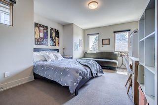 Photo 35: 1615 Altadore Avenue SW in Calgary: Altadore Detached for sale : MLS®# A1099716