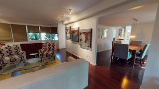 Photo 5: 4216 MUSQUEAM Drive in Vancouver: University VW House for sale (Vancouver West)  : MLS®# R2607660
