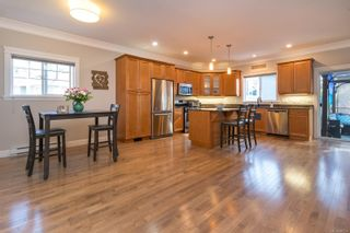 Photo 14: 2289 Nicki Pl in : La Thetis Heights House for sale (Langford)  : MLS®# 885701